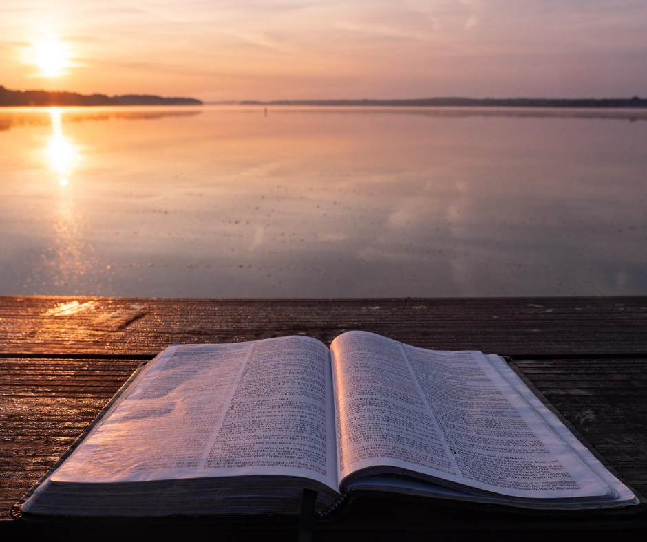 The Best Way to Handle Questions About Faith