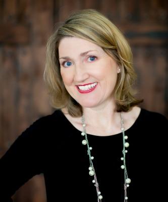 Vicki Hurley