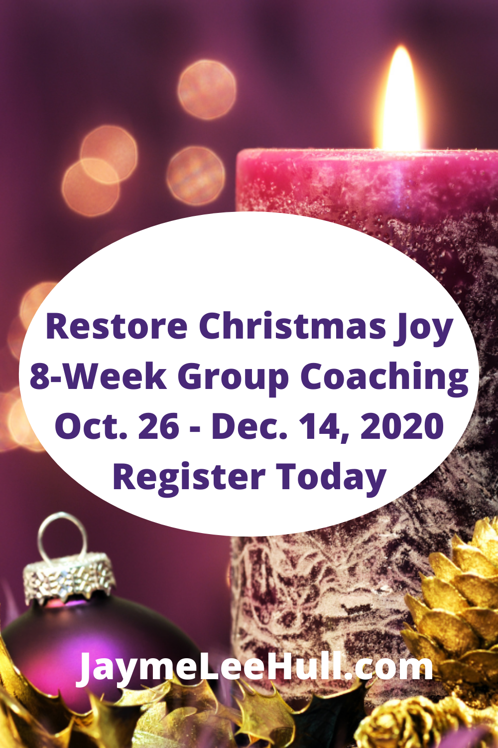 Holiday Group Coaching PinIt, How do I start a group coaching program? What are the benefits of group coaching? coach groups, life coach, group coaching benefits, group coaching activities, group coaching vs individual coaching, group coaching topics, group coaching online, group coaching program, #JaymeLeeHull
