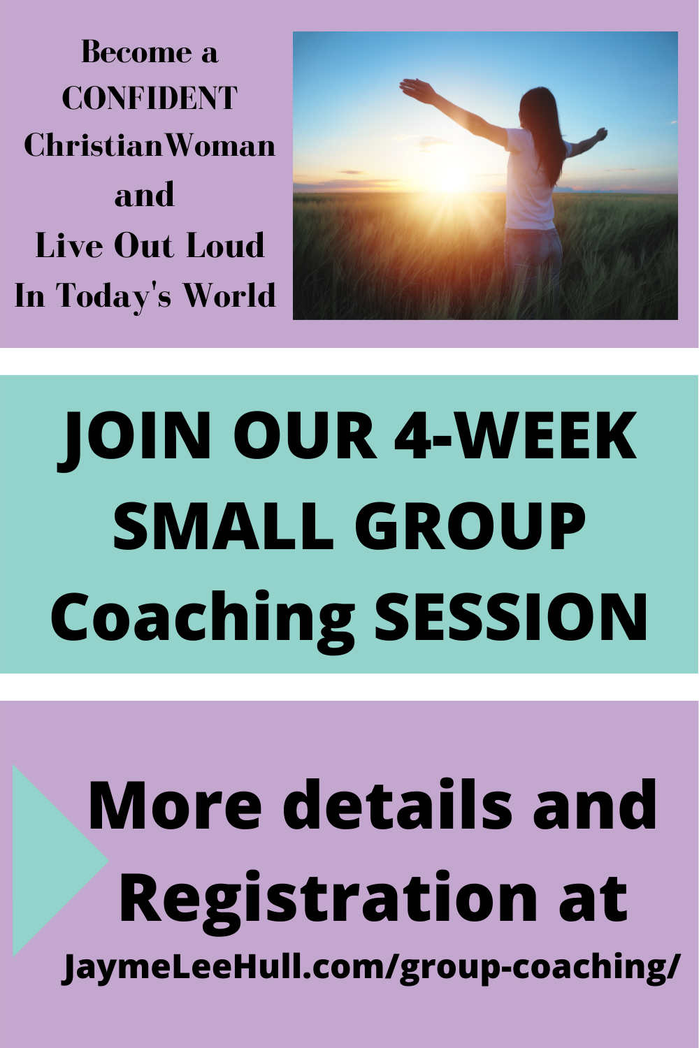 Group Coaching With Jayme Lee Hull PinIt, How do I start a group coaching program? What are the benefits of group coaching? coach groups, life coach, group coaching benefits, group coaching activities, group coaching vs individual coaching, group coaching topics, group coaching online, group coaching program, #JaymeLeeHull